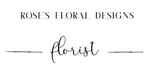 Rose's Floral Designs